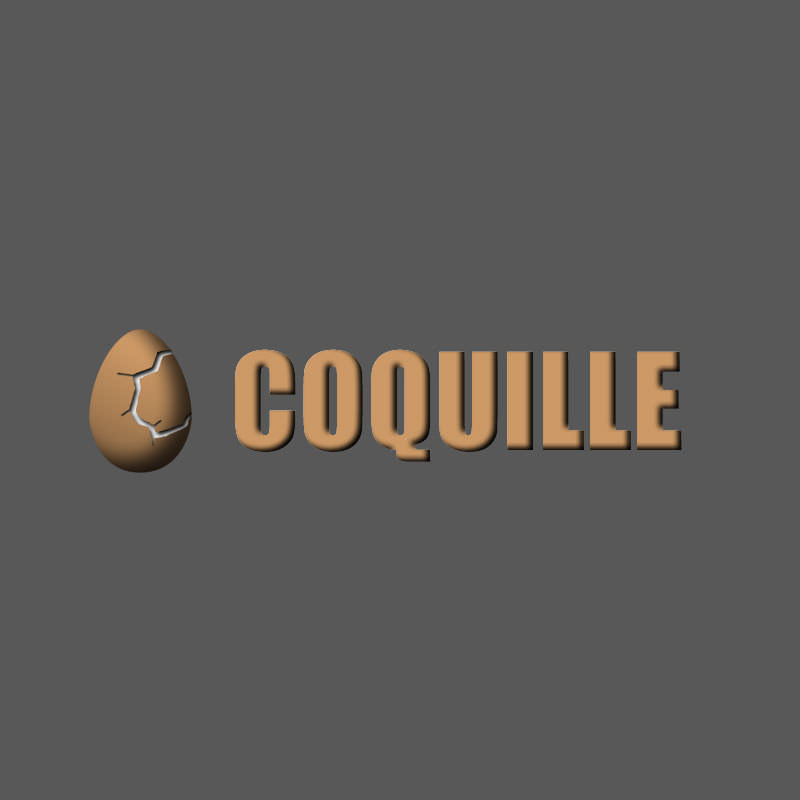 Coquille 2001-14