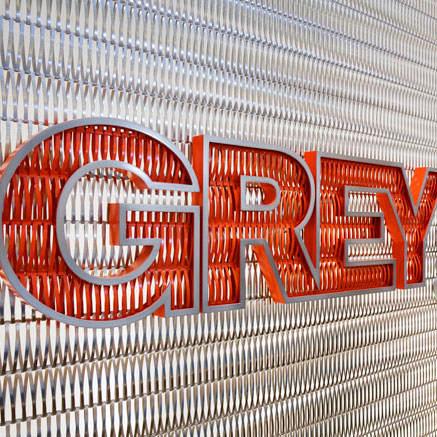 Grey – 1999