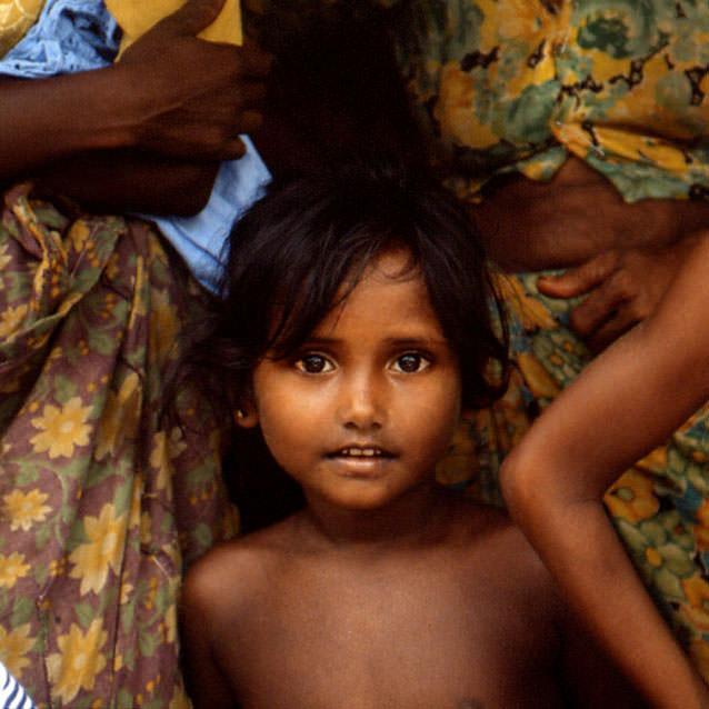 Sujeeva – 2005