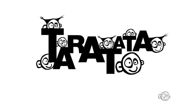 Taratata – 2004